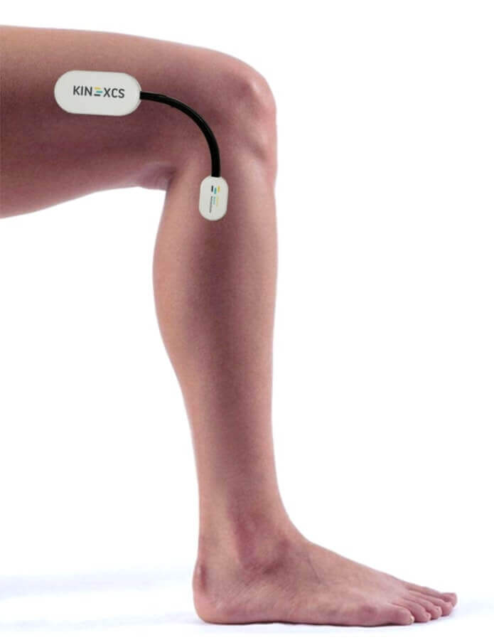 knee-rehab
